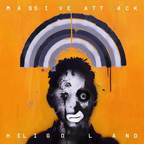 massiveattack-heligoland_1800x
