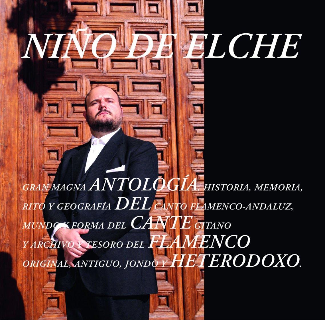nic391o-de-elche